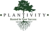 Plantivity