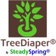 TreeDiaper