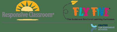 Center for Responsive Schools Logo