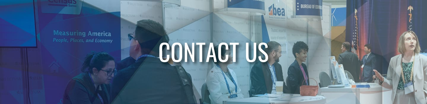 Contact Us Banner Graphic