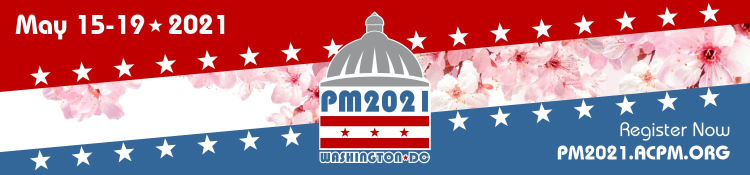 PM 2021 Banner Graphic (updated)