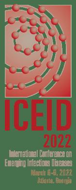 ICEID 2022 Full Logo