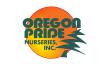 OregonPride