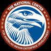 NCAIED Logo