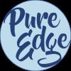2020 Sponsor - PureEdge