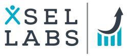 Sponsor Logo - xSEL Labs