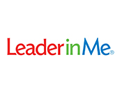 LeaderInMe Logo
