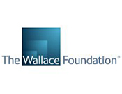 Wallace Foundation Logo