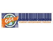 Global Game Changers Logo