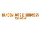 Random Acts of Kindness Logo
