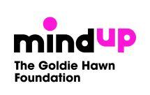 MindUP Logo