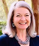 Sarah Silva Symposium Leader
