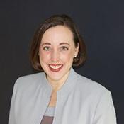 Speaker - Smith Miller