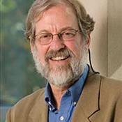 Speaker - Greenberg