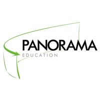 Exhibitor - Panorama Education