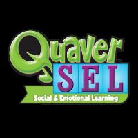 Exhibitor - QuaverSEL