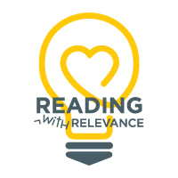Exhibitor - Reading with Relevance