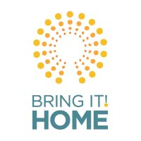 Exhibitor - Bring It Home