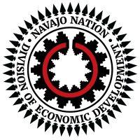 Navajo Nation Logo