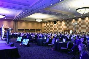 2018  Symposium Photo