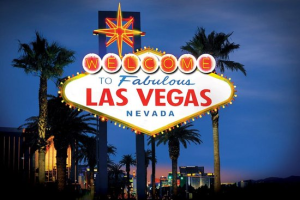 Las Vegas, NV Photo