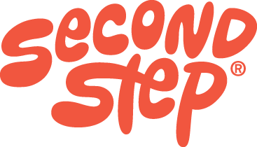 Exhibitor - Second Step