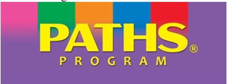 Exhibitor - Paths Program