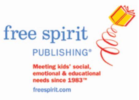 Exhibitor - Free Spirit Publishing