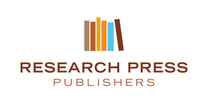 Exhibitor - Research Press Publishers