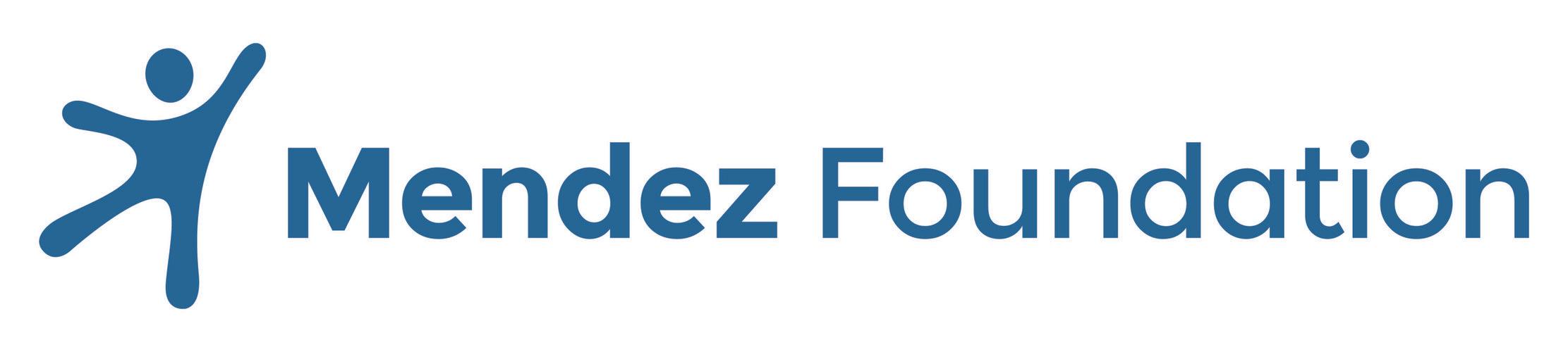 Exhibitor - Mendez Foundation