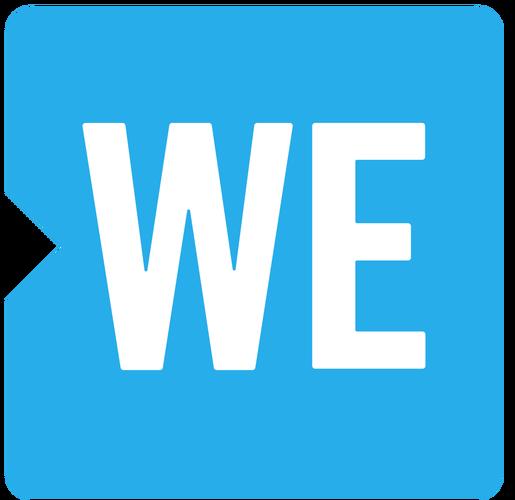 Exhibitor - We