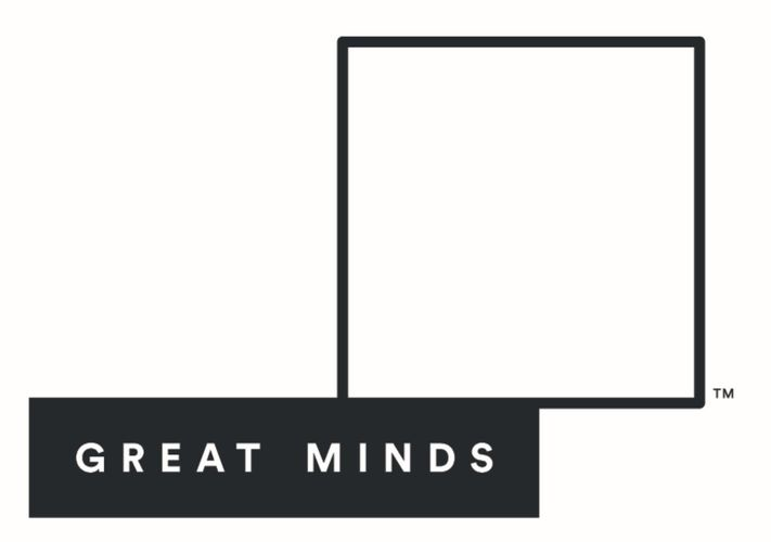 Exhibitor - Great Minds