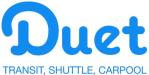 Duet Logo