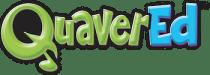 QuaverEd Logo
