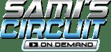 Sami's Circuit Logo