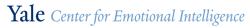 Yale Center for Emotional Intelligence Logo