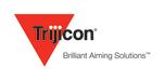 Trijicon, Inc. Logo