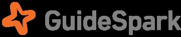 GuideSpark Logo