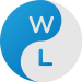 Worknlife Logo