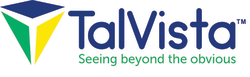 TalVista logo