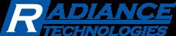 Radiance Technologies Inc. Logo