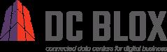 DC BLOX Logo