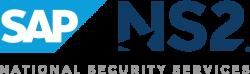 SAP NS2 Logo
