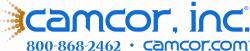 Camcor Logo