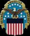 Defense Logistics Agency Logo
