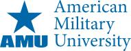 American Military University Logo