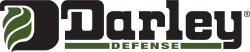 Darley Defense Logo