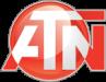 ATN Corp. Logo