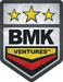 BMK Ventures Logo