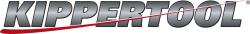 Kipper Tool Company Logo